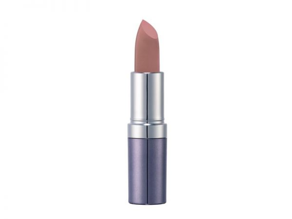 SEVENTEEN LIPSTICK SPECIAL PALEST OF ROSES SHEER NO. 368